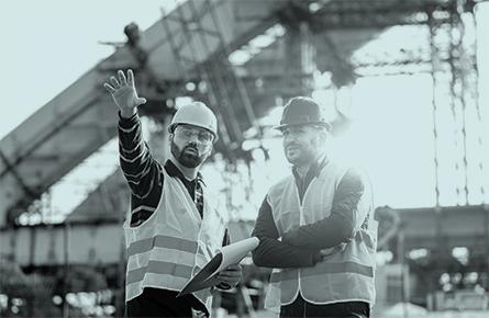 ERSEM - Home - hommes-sur-chantier