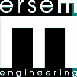 ERSEM - Home - Logo