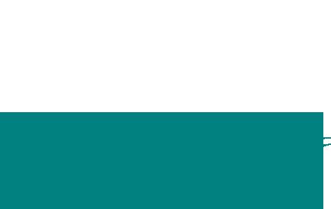 ERSEM - Présentation - Pont au trait