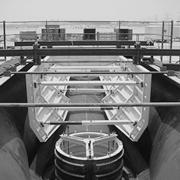 ERSEM - Une Réalisations - image carrousel - Cellules de préfabrication