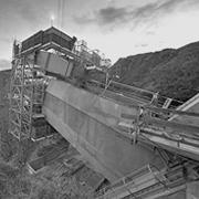 ERSEM - Une Réalisation - image carrousel - Équipages mobiles de pont en emcorbellement