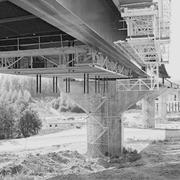 ERSEM - Une Réalisation - image carrousel - Équipages mobiles de ponts