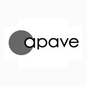 ERSEM - Home - Partenaires - Apave - logo