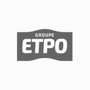 ERSEM - Home - Partenaires - Groupe ETPO