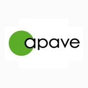 ERSEM - Home - Partenaires - Apave - logo hover