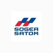 ERSEM - Home - Partenaires - Sogea Satom - logo hover